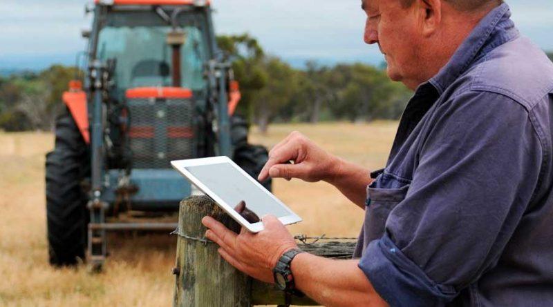 Sistema de Gerenciamento Rural – Lista VIP